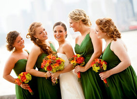Hair Design Bridal Party And Makup Services By Serenity Spa Salon Tyngsboro Ma
